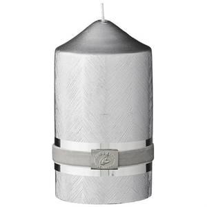 Bilde av Nordic lys sølv
