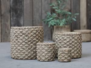 Bilde av Corte potteskjuler